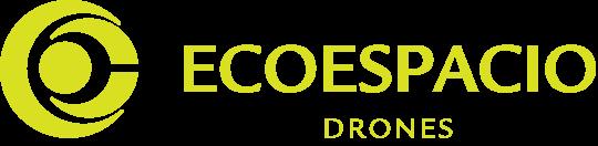 ecoespaciodrones.com Logo